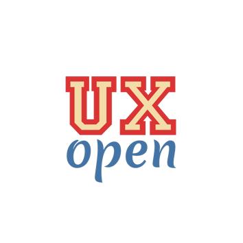 UX-open